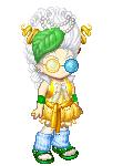 PostLife's avatar