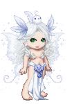 Ditz_1992's avatar