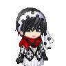 Infinite Aura's avatar