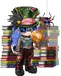 Coco_Kitty_26's avatar
