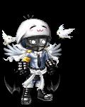 Cupcake Boi's avatar