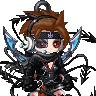 Spider HUNTER96's avatar