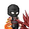 Hashi Ukai's avatar
