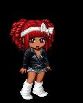 HELLO_iTz_KITTY-'s avatar