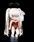 Stayguccixo's avatar