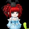 Vampiress_Inutashio's avatar