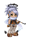 scooby75321's avatar