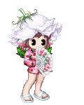 xPanda-Chan's avatar