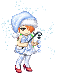 cutie_sara09's avatar