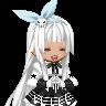 Mutual Friends's avatar