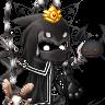 rebelbam2's avatar