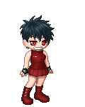 cKamikadze's avatar