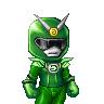 PegaVincent's avatar