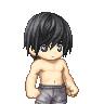 kodylicksuranus's avatar