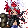 Renacoon18's avatar