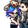 Twilight Fanpire OCD's avatar