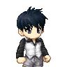 12ap_Nikko93's avatar