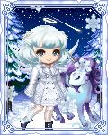 Babybluey's avatar