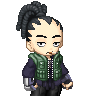 Ying - Yang's avatar