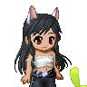 yomi-mikazuki chan's avatar