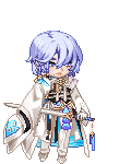 Tornboy's avatar