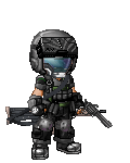 Avenged Serenity's avatar