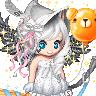 ayoitslena's avatar