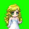 Prep-Alicious101's avatar