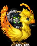 -GR- Defiance's avatar