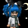 Synthetik_Beauty's avatar