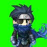 Cerberus Alto's avatar