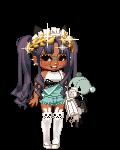 GlowChaes's avatar