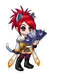blown blossom's avatar