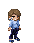 watupppl's avatar