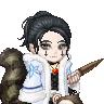 dark buffy's avatar