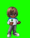 FlamenTriEdge's avatar