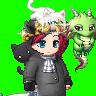 RyuAkio's avatar