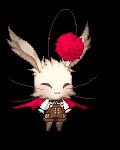 Mooglecat's avatar