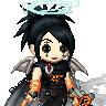 Toasttt's avatar