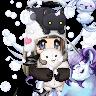 WishingBunny's avatar