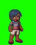actual693763's avatar
