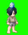 NegativeCreep88's avatar