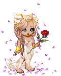 littlegurlx's avatar