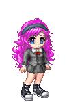 Xxsakura haruno-sanxX's avatar