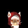 CatFlail's avatar