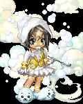 Keirrigan's avatar