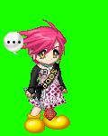 Shouri Panda's avatar