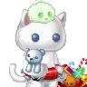 munster munch's avatar