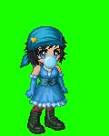 coco_kitty_plz's avatar