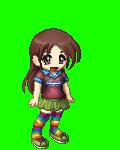 pretty_bunny_butt's avatar